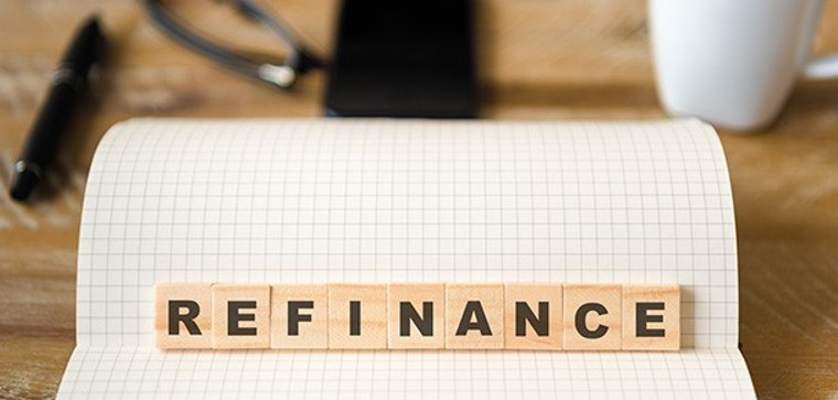 6 Things You Need to Know When You Want to Refinance Your Debt