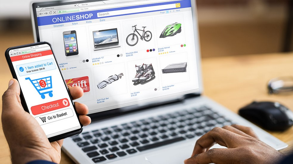 5 Ways COVID-19 Has Changed Online Shopping
