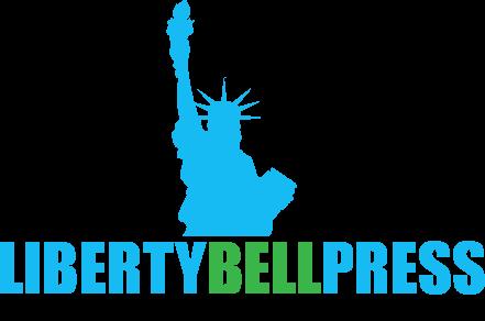 Liberty Bell Press